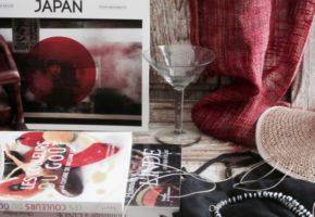 Tienda de artesanías online para mujeres que se sientan auténticas